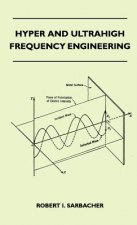 Hyper And Ultrahigh Frequency Engineering