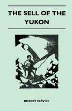 The Sell of the Yukon