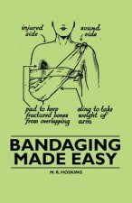Bandaging Made Easy
