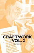 Craftwork - Vol. 2