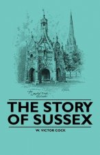 The Story of Sussex