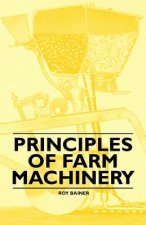Principles of Farm Machinery