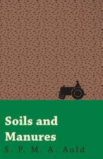 Soils and Manures