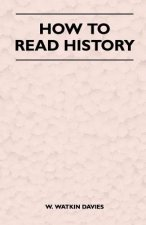 How to Read History