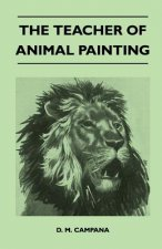 The Teacher of Animal Painting