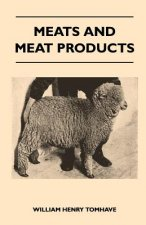 Meats and Meat Products