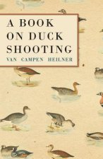 A Book on Duck Shooting