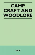 Camp Craft and Woodlore