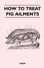 How to Treat Pig Ailments