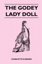 The Godey Lady Doll