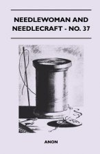Needlewoman and Needlecraft