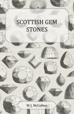 Scottish Gem Stones