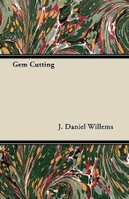 Gem Cutting
