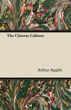 The Chinese Cabinet