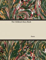The Children's Story Book
