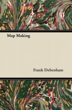 Map Making