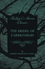 The Bridal of Carrigvarah