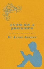 Juno on a Journey