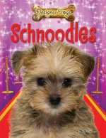 Schnoodles