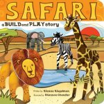 Safari: A Build and Play Story