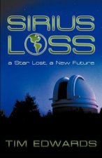 Sirius Loss: A Star Lost, a New Future