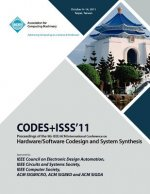 Codes+iss11 Proceedings of the 9th IEEE/ACM International Conference on Hardware/Software Code Design and System Synthesis