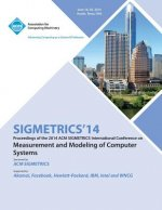 Sigmetrics 14 International Conference on Measurement AMD Modelling of Computer Systems