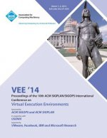 Vee '14 Proceedings of the 10th ACM Sigplan/Sigops International Conference on Virtual Execution Environments