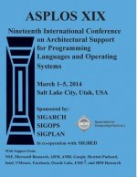 Asplos 14 Architecture Suppport for Programming Languages and Operating Systems