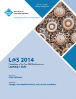 L@s 14 Proceedings of First ACM Conference on Learning @ Scale