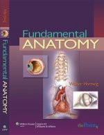 Hartwig: Fundamental Anatomy & Ross: Histology Text & Atlas Package, None
