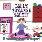 Emily Suzanne Smith!