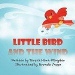 Little Bird and the Wind