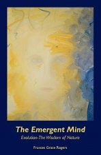 The Emergent Mind