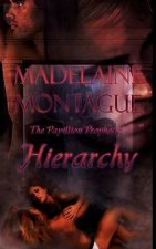 Hierarchy: The Papillion Prophecy