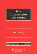 Construction Law Update 2014