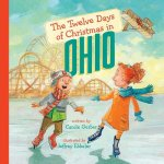 The Twelve Days of Christmas in Ohio