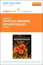 Pathophysiology - Pageburst E-Book on Vitalsource (Retail Access Card)