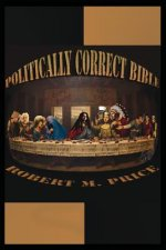 The Politically Correct Bible