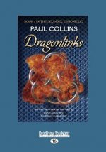 Dragonlinks: Book One in the Jelindel Chronicles (Large Print 16pt)