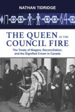 The Queen at the Council Fire: The Treaty of Niagara, Reconciliation, and the Dignified Crown in Canada