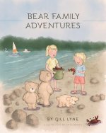 Bear Family Adventures