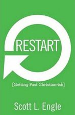 Restart: Getting Past Christian-Ish