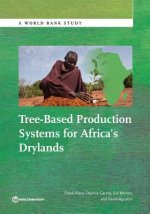 Tree-Based Production Systems for Africa S Drylands