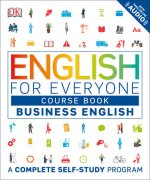 English for Everyone: Business