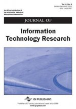 Journal of Information Technology Research, Vol 4 ISS 4