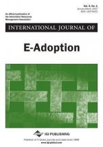 International Journal of E-Adoption, Vol 4 Iss1