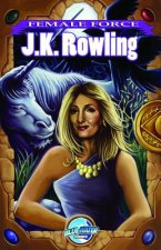 J.K. Rowling: An Unauthorized Biography