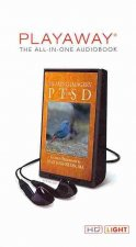 Healing Imagery for Ptsd