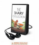The Diary Collection: Diary of a Fly / Diary of a Spider / Diary of a Worm